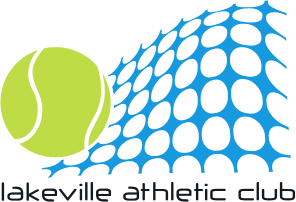 Lakeville Athletic Club